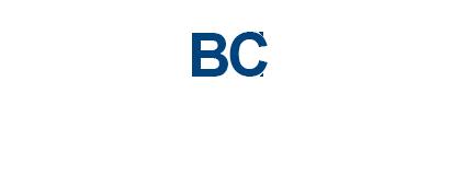 BC Fabrications Ltd